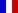 franse_vlag_tara