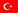 turkse_vlag_tara