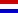 nederlandse_vlag_tara