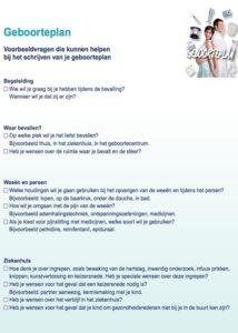 tara-flyer-nl-geboorteplan