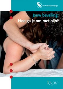 tara-flyer-nl-hoe-ga-je-om-met-pijn