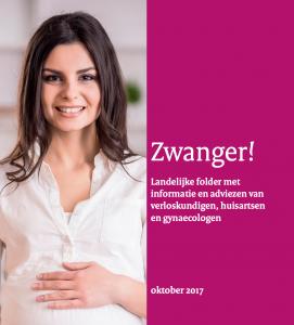 zwanger_folder_img